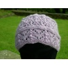 close_up_lilac_joanna_beanie