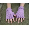 joanna_lilac_gloves